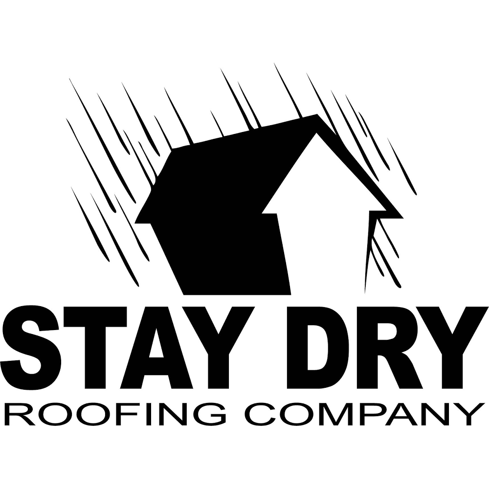 Stay Dry Roofing Company - roofing contractor  | Photo 3 of 8 | Address: 1214 N Raleigh St, Anaheim, CA 92801, USA | Phone: (714) 869-7663