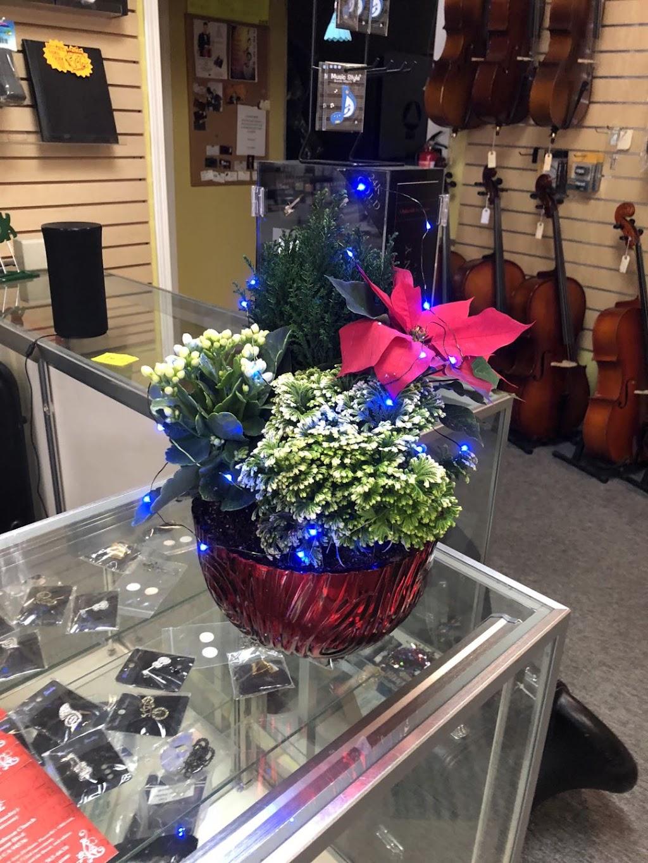 C&L Music Studio -     Photo 8 of 10   Address: 1610 Washington Blvd, Fremont, CA 94539, USA   Phone: (408) 329-8855