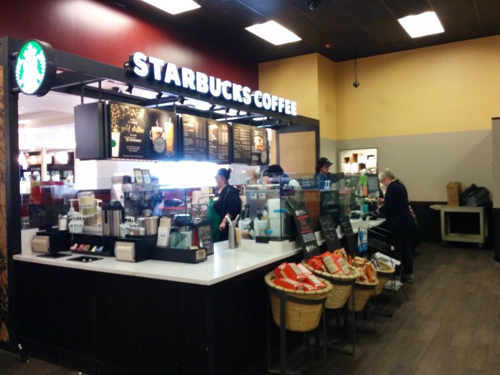 Starbucks - cafe  | Photo 3 of 5 | Address: 7000 Oxford Dr, Bethel Park, PA 15102, USA | Phone: (412) 831-1480