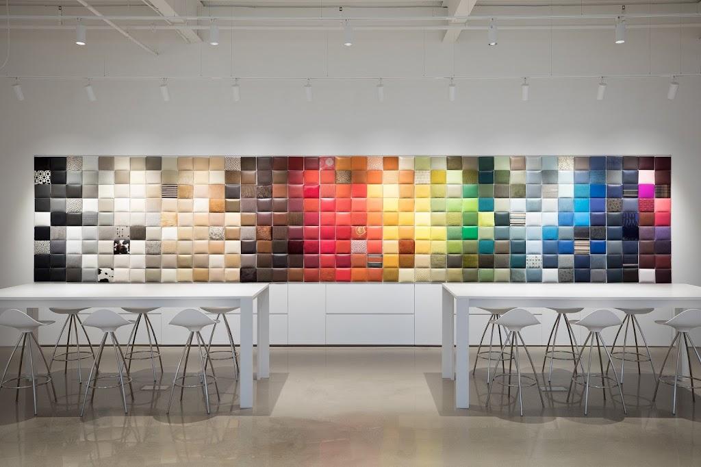 Design Within Reach - furniture store  | Photo 2 of 10 | Address: Galleria Shopping Center, 3225L Galleria, Edina, MN 55435, USA | Phone: (952) 920-0225