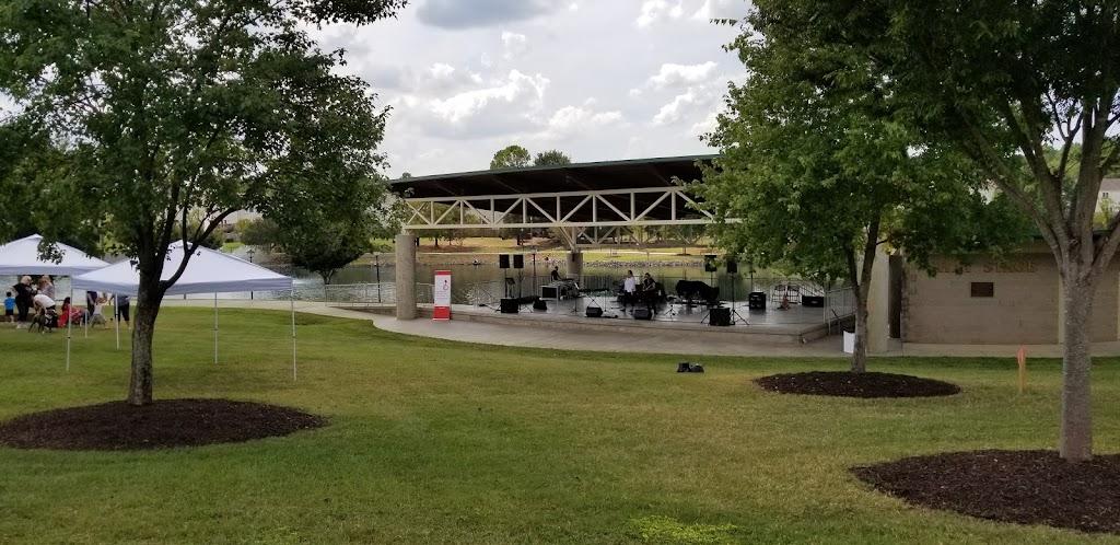 Belle Johnston Community Center - park    Photo 2 of 10   Address: 1000 Johnston Dr, Pineville, NC 28134, USA   Phone: (704) 889-2400