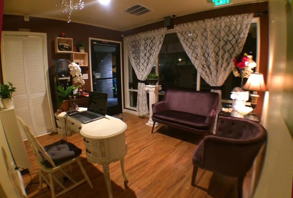 La Vie Massage Spa (La Vie Day Spa) - spa  | Photo 2 of 10 | Address: 7532 La Jolla Blvd, La Jolla, CA 92037, USA | Phone: (619) 408-6749