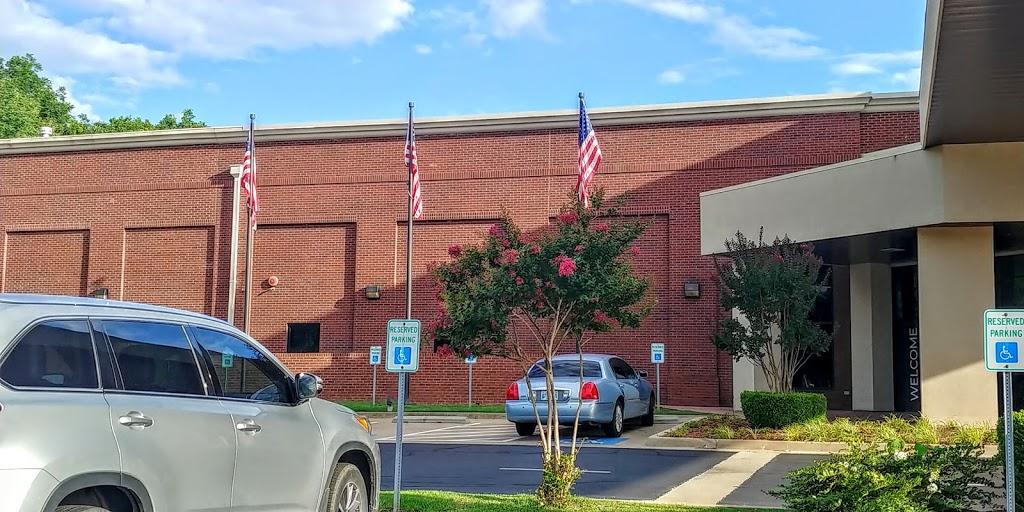World Outreach Church Of Tulsa - church    Photo 2 of 10   Address: 8863 E 91st St, Tulsa, OK 74133, USA   Phone: (918) 461-9628