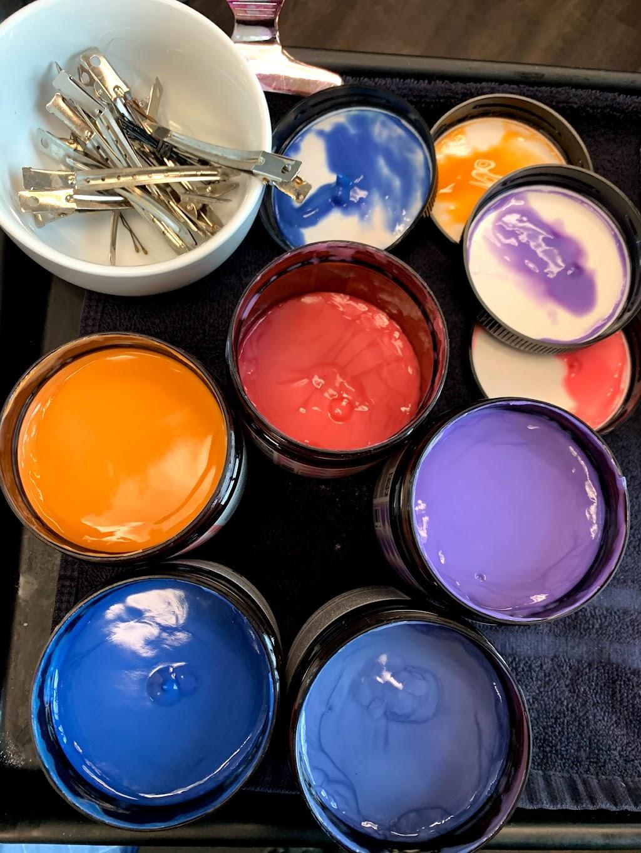 Juna Salon - hair care  | Photo 7 of 10 | Address: 1655 Mansell Rd Suite 174, Alpharetta, GA 30009, USA | Phone: (470) 485-6030