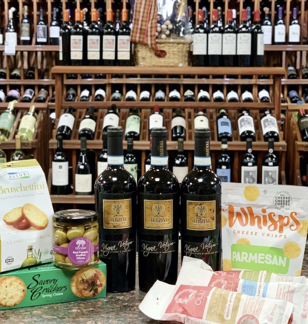 Wine Country Inc - store  | Photo 7 of 9 | Address: 741 Main St, Winchester, MA 01890, USA | Phone: (781) 721-1045