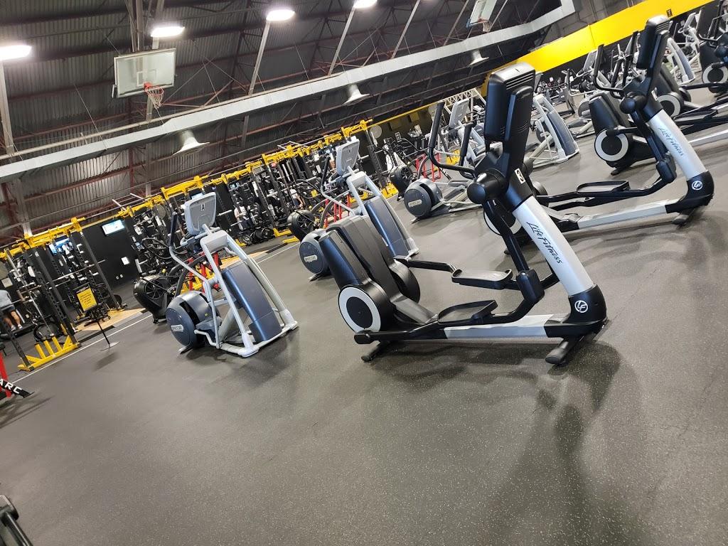 Strength Performance Center - gym    Photo 1 of 10   Address: Bldg. 6008, 16th St, Fort Lee, VA 23801, USA   Phone: (804) 734-5979