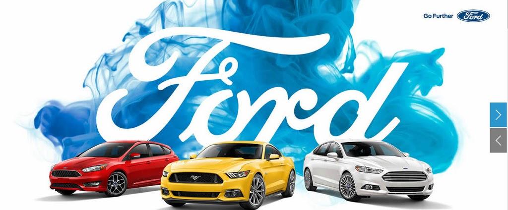 Metropolitan Ford of Eden Prairie - car dealer    Photo 2 of 10   Address: 12477 Plaza Dr, Eden Prairie, MN 55344, USA   Phone: (952) 943-9000