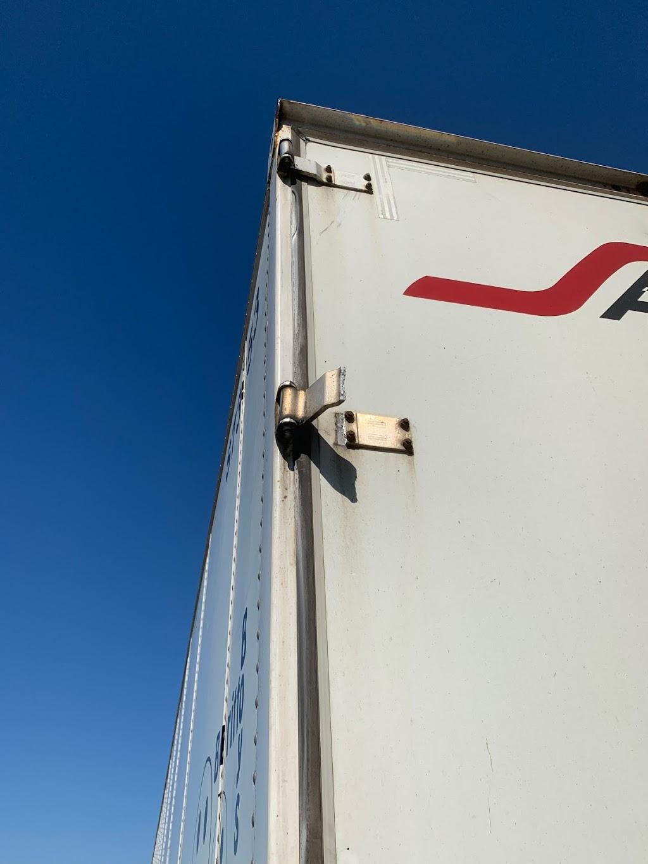Salson Logistics Inc - moving company  | Photo 6 of 10 | Address: 4382 Moreland Ave, Conley, GA 30288, USA | Phone: (404) 675-0711
