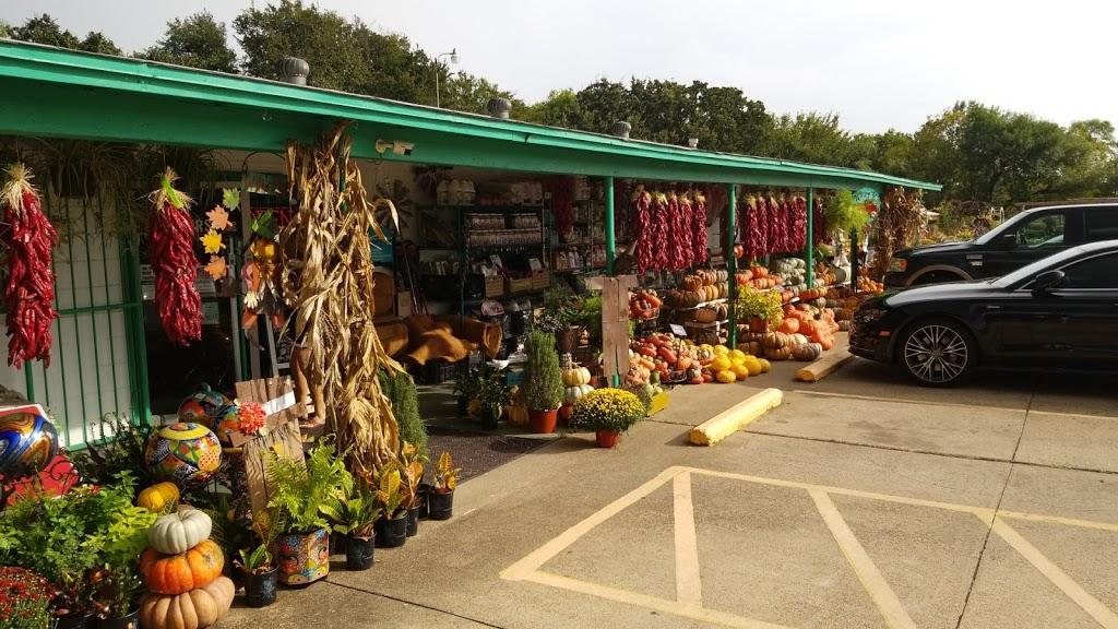 NRH Farmers Market - store  | Photo 1 of 10 | Address: 7700 Davis Blvd, North Richland Hills, TX 76182, USA | Phone: (817) 428-7075