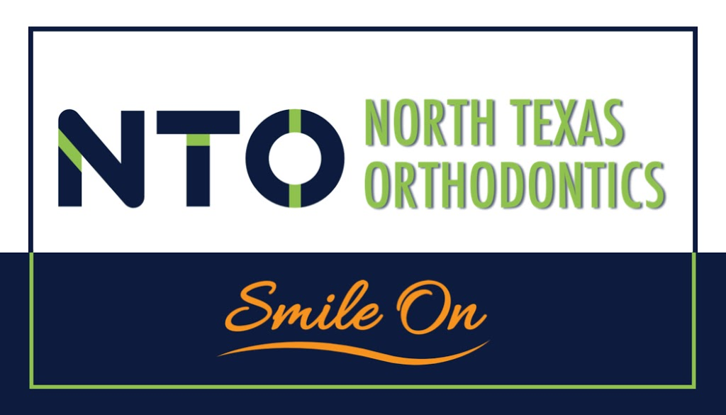 North Texas Orthodontics - dentist  | Photo 7 of 10 | Address: 200 W FM 545 #2, Blue Ridge, TX 75424, USA | Phone: (469) 663-6260