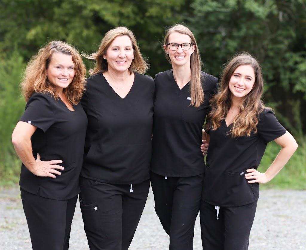 Spangler, Rohlfing & Lambert DDS-Pediatric Dentist - dentist    Photo 1 of 10   Address: 1544 N Peace Haven Rd, Winston-Salem, NC 27104, USA   Phone: (336) 768-1332