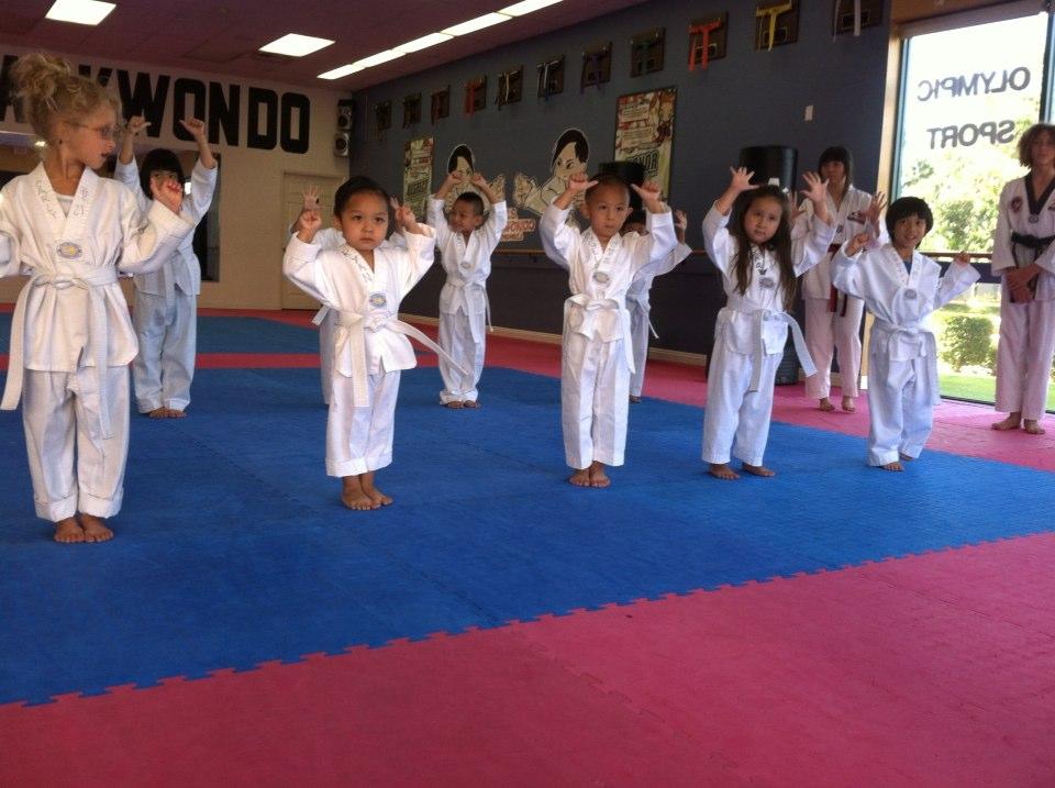 US Taekwondo Center - health    Photo 8 of 10   Address: 15938 Los Serranos Country Club Dr A, Chino Hills, CA 91709, USA   Phone: (909) 597-4000