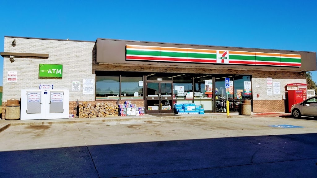 Redbox - movie rental    Photo 1 of 4   Address: 2441 Heritage Trace Pkwy, Fort Worth, TX 76177, USA   Phone: (866) 733-2693