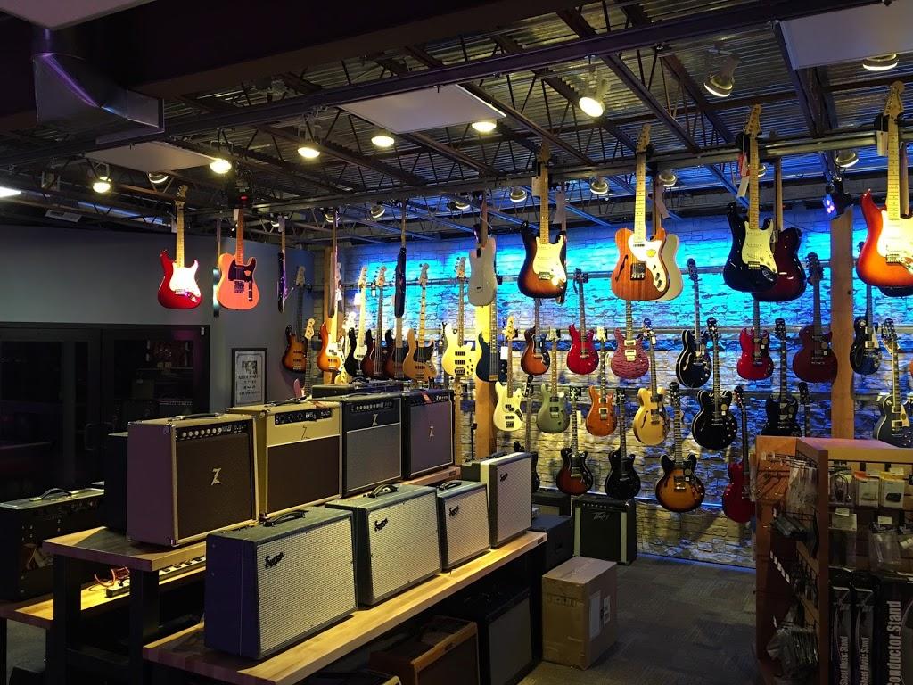 Third Rock Music Center - electronics store    Photo 1 of 8   Address: 1232 8 Mile Rd, Cincinnati, OH 45255, USA   Phone: (513) 843-5739