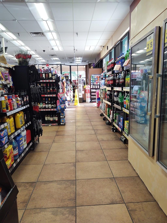 Circle K - convenience store    Photo 9 of 10   Address: 4304 E Cactus Rd, Phoenix, AZ 85032, USA   Phone: (602) 494-1519