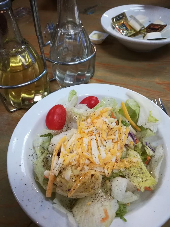 Steer Inn Family Restaurant - restaurant  | Photo 8 of 10 | Address: 108 Industrial Dr, Mannford, OK 74044, USA | Phone: (918) 865-2127