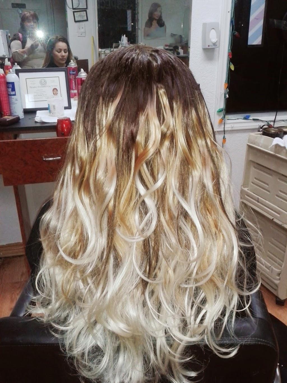 Diamond Beauty Salon & Barber Shop - hair care    Photo 2 of 10   Address: 1526 Idlewild Ln, Lancaster, TX 75134, USA   Phone: (214) 643-0940