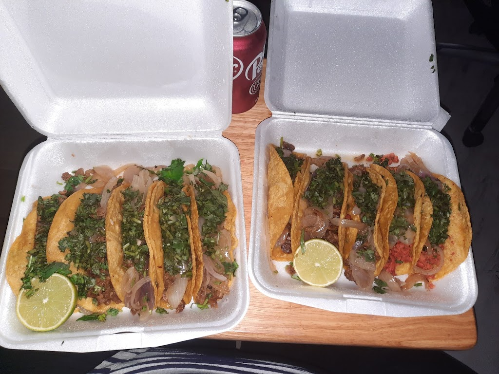 tacos el compa - restaurant  | Photo 6 of 10 | Address: 1534 E Reno Rd, Azle, TX 76020, USA | Phone: (682) 203-5218