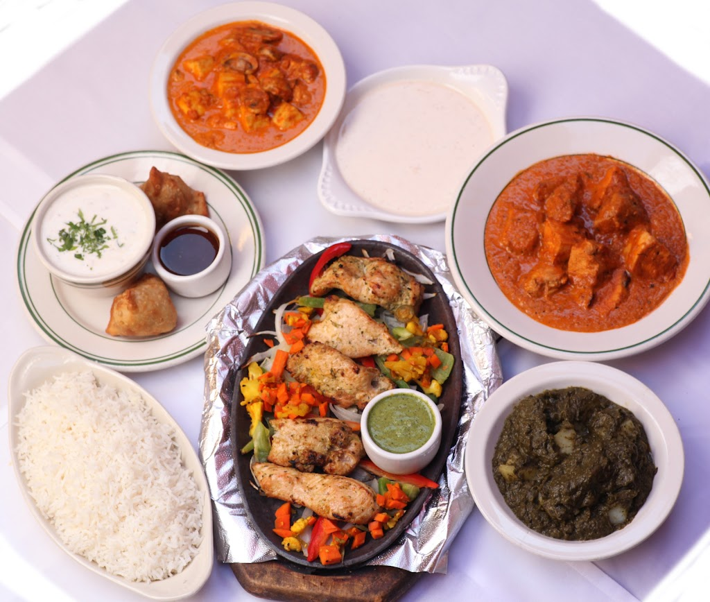ALL INDIA CAFE - restaurant    Photo 2 of 10   Address: 12113 CA-2, Los Angeles, CA 90025, USA   Phone: (310) 442-5250