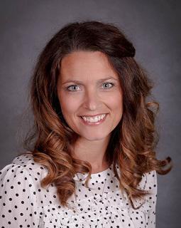 Lindsay Lindsey, NP - doctor  | Photo 1 of 1 | Address: 106 IN-135 Ste C, Trafalgar, IN 46181, USA | Phone: (317) 878-4972