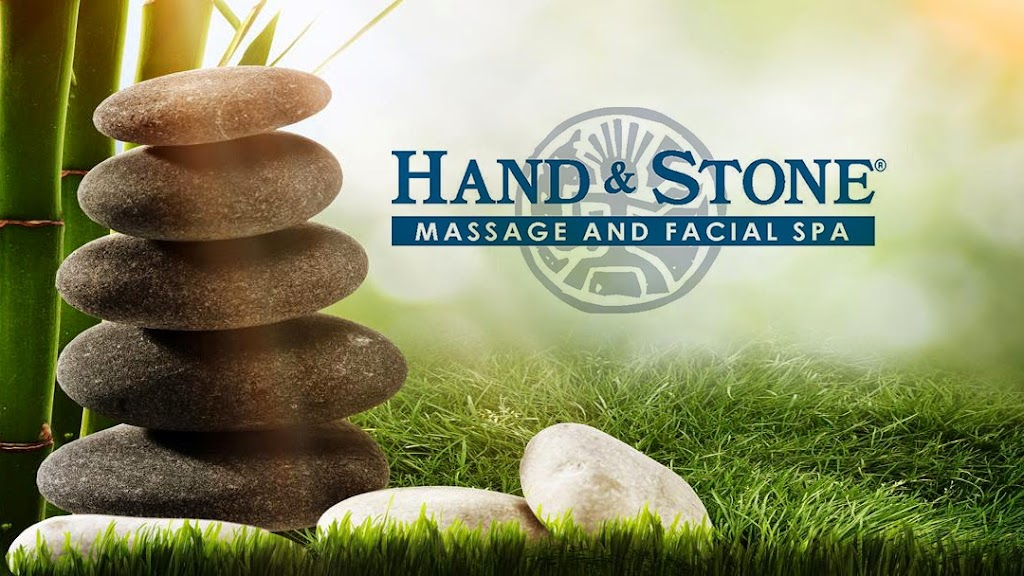 Hand and Stone Massage and Facial Spa - spa  | Photo 1 of 10 | Address: 8936 Strength Ave Suite B4, Trinity, FL 34655, USA | Phone: (727) 493-5191