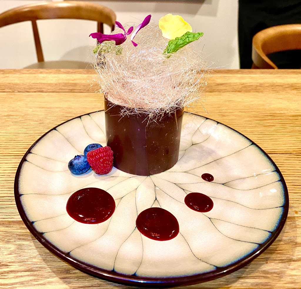 VITA Italian Bar & Grill - restaurant  | Photo 6 of 10 | Address: 3101 W Temple Ave, Pomona, CA 91768, USA | Phone: (909) 348-5900