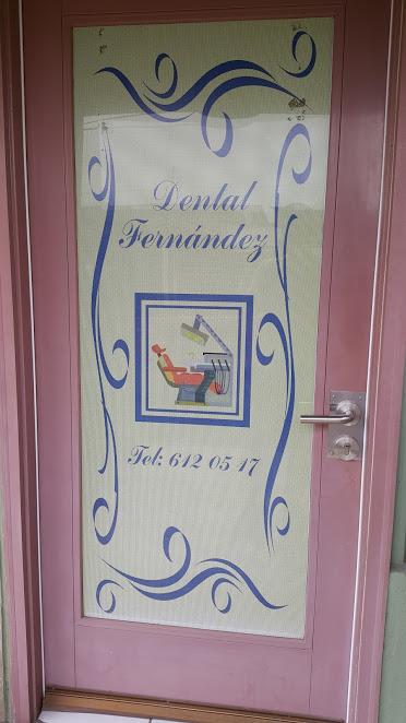Consultorio Dental Fernandez - dentist  | Photo 2 of 3 | Address: De las Playas 31, Villas del Mar, La Fuente, 22710 Rosarito, B.C., Mexico | Phone: 661 612 0517