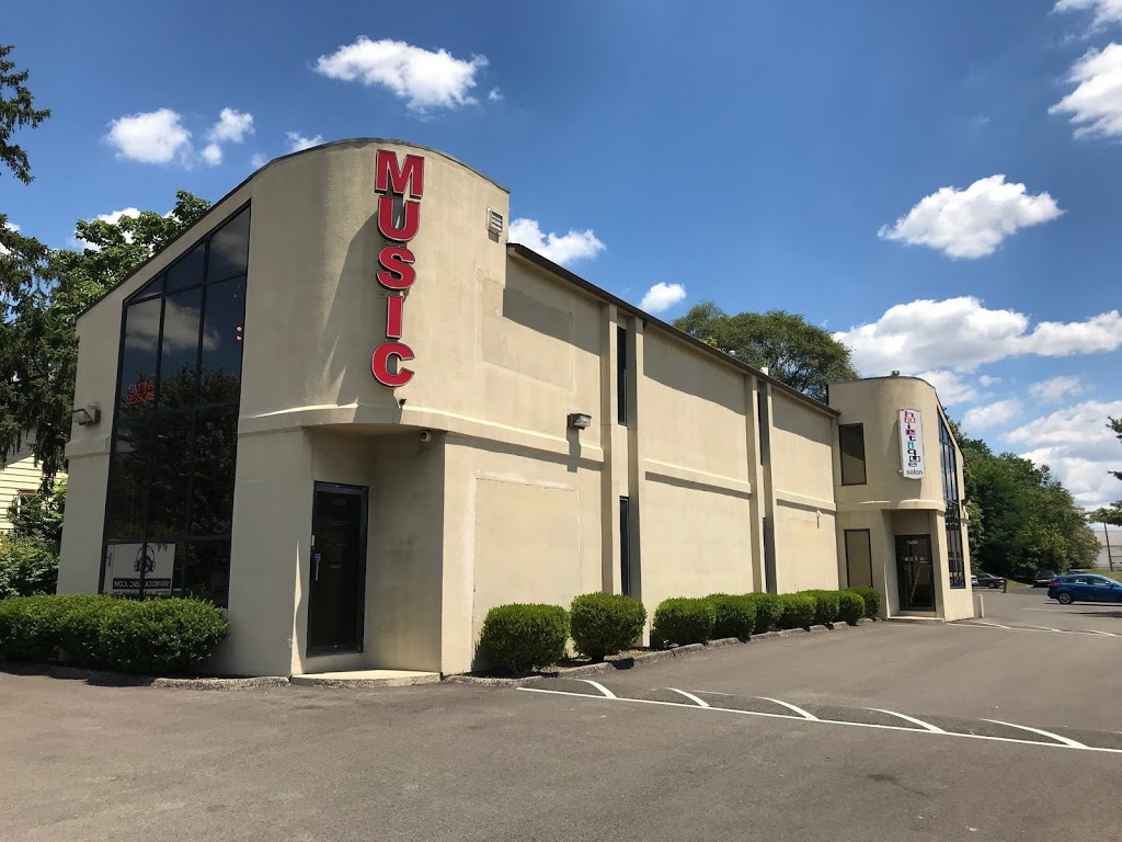 Third Rock Music Center - electronics store    Photo 2 of 8   Address: 1232 8 Mile Rd, Cincinnati, OH 45255, USA   Phone: (513) 843-5739