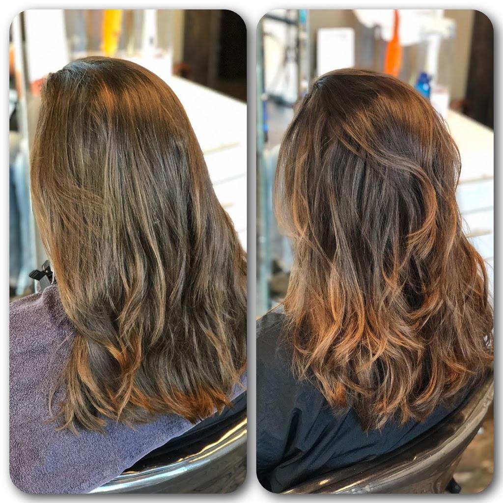 Michelle Wall Hair Designs @ City Salon - hair care  | Photo 9 of 10 | Address: 2109 Summer Lee Dr , Ste 103, Room#401, Rockwall, TX 75032, USA | Phone: (214) 673-1476
