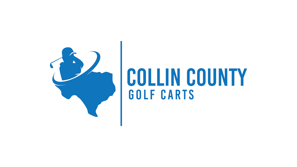 Collin County Golf Carts - store    Photo 9 of 10   Address: 229 Henry Hynds Expy, Van Alstyne, TX 75495, USA   Phone: (214) 897-3126