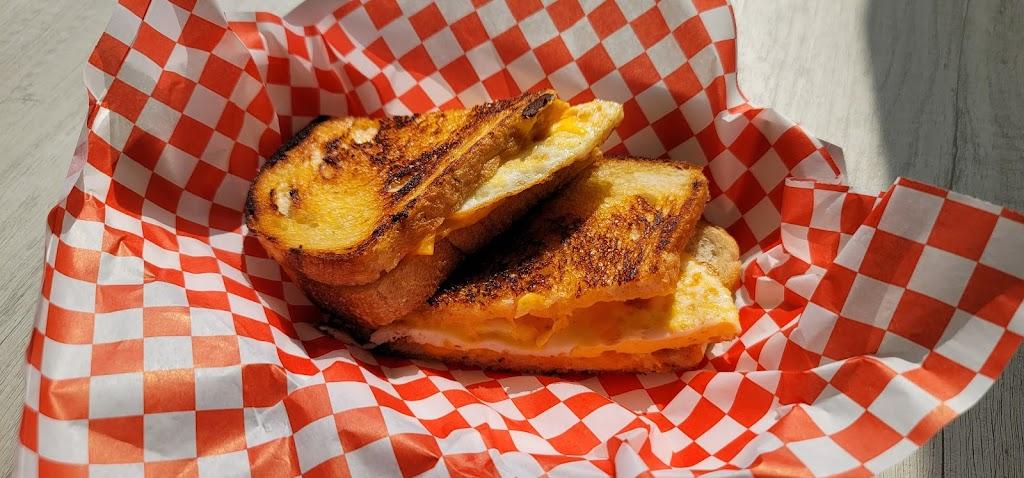 Z's - restaurant  | Photo 7 of 10 | Address: 525 N Garfield Ave, Montebello, CA 90640, USA | Phone: (323) 490-7248