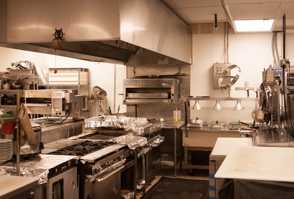 Napolis Culinary Academy - school    Photo 8 of 10   Address: 1401 Fulton Ave, Sacramento, CA 95825, USA   Phone: (916) 971-0600