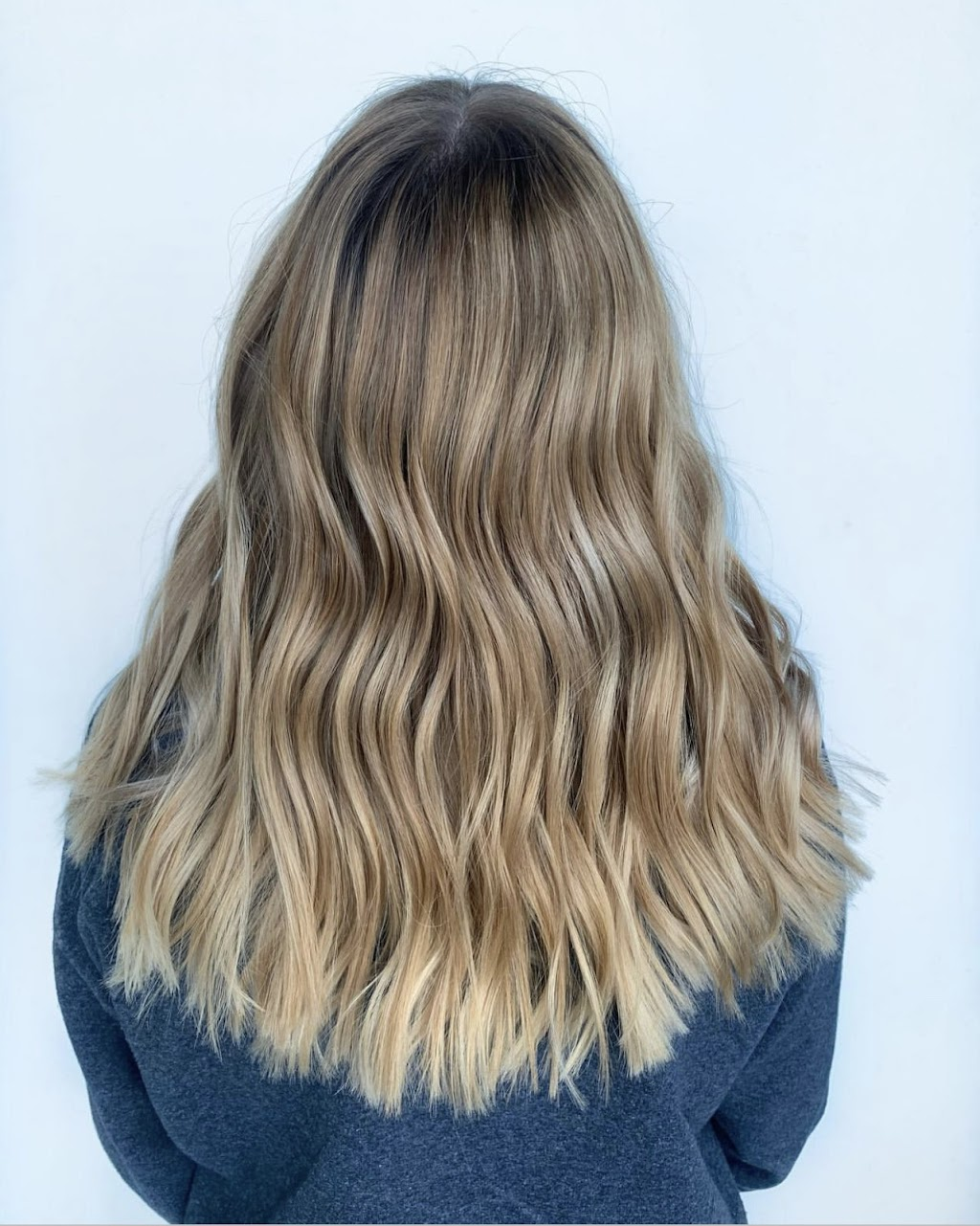 Evolve Simply Beauty - hair care    Photo 4 of 10   Address: 4590 N Maize Rd #8, Maize, KS 67101, USA   Phone: (316) 927-2400