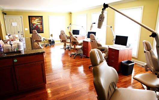 Image Orthodontics - dentist    Photo 4 of 10   Address: 102 Camden Ct, Murfreesboro, TN 37128, USA   Phone: (615) 867-6960