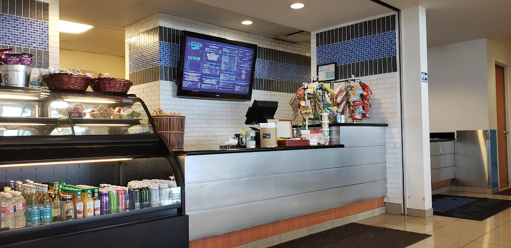 Twin Creeks Cafe - cafe    Photo 1 of 10   Address: 3400 W Loop 820 S, Fort Worth, TX 76116, USA   Phone: (817) 696-4360