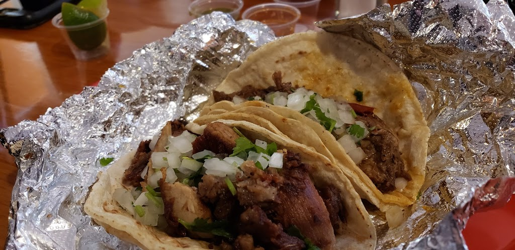 Taco Prado - restaurant  | Photo 3 of 10 | Address: 6912 Mableton Pkwy SE, Mableton, GA 30126, USA | Phone: (770) 693-3459
