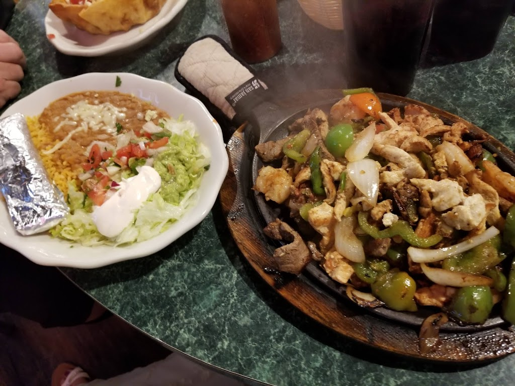Mi Casa - restaurant    Photo 4 of 10   Address: 278 N Talbert Blvd #4143, Lexington, NC 27292, USA   Phone: (336) 224-2412