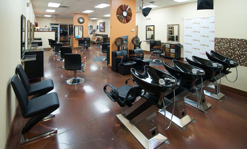 Me Too Salon - hair care  | Photo 7 of 10 | Address: 1825 Lakewood Ranch Blvd, Bradenton, FL 34211, USA | Phone: (941) 896-4925
