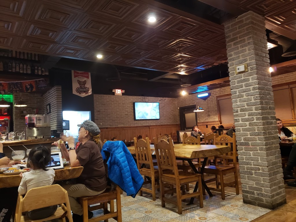 Carnitas Queretaro Mexican Restaurant - restaurant  | Photo 5 of 10 | Address: 7410 Remcon Cir, El Paso, TX 79912, USA | Phone: (915) 584-9906