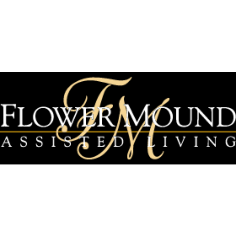 Flower Mound Assisted Living - health    Photo 4 of 5   Address: 6051 Morriss Rd, Flower Mound, TX 75028, USA   Phone: (469) 262-6312