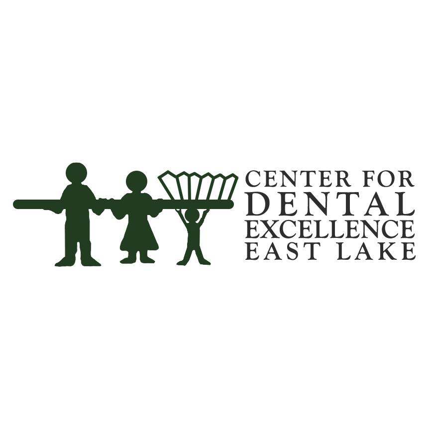 Center for Dental Excellence East Lake - dentist    Photo 6 of 10   Address: 3033 Ridgeline Blvd suite a, Tarpon Springs, FL 34688, USA   Phone: (727) 295-3746