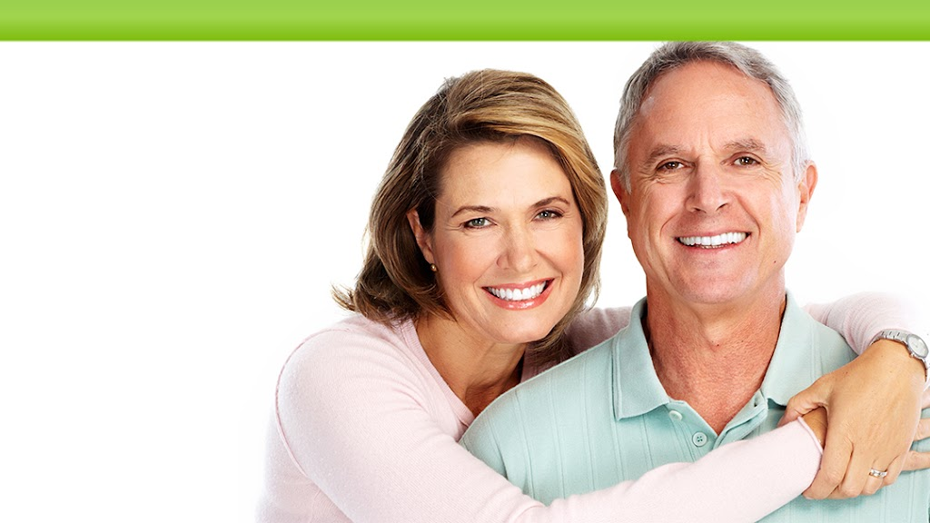 Orange Park Smiles - dentist  | Photo 1 of 10 | Address: 1406 Kingsley Ave, Orange Park, FL 32073, USA | Phone: (904) 264-9911