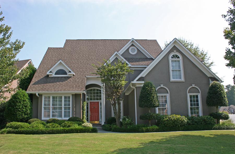 Bryan & Bryan Inspections - home goods store  | Photo 9 of 10 | Address: 842 Apple Hill Dr, Allen, TX 75013, USA | Phone: (469) 484-6412