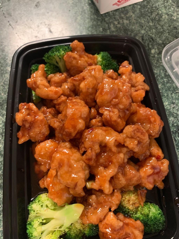China Wok - restaurant  | Photo 2 of 10 | Address: 10920 Baymeadows Rd #4, Jacksonville, FL 32256, USA | Phone: (904) 363-8933