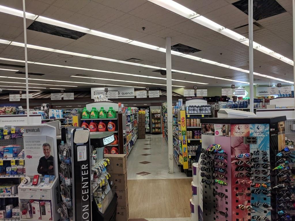 Walgreens - convenience store    Photo 4 of 10   Address: 77-105 Bloomfield Ave, Bloomfield, NJ 07003, USA   Phone: (973) 259-9290