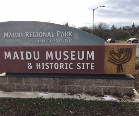 Maidu Museum & Historic Site - museum    Photo 2 of 10   Address: 1970 Johnson Ranch Dr, Roseville, CA 95661, USA   Phone: (916) 774-5934