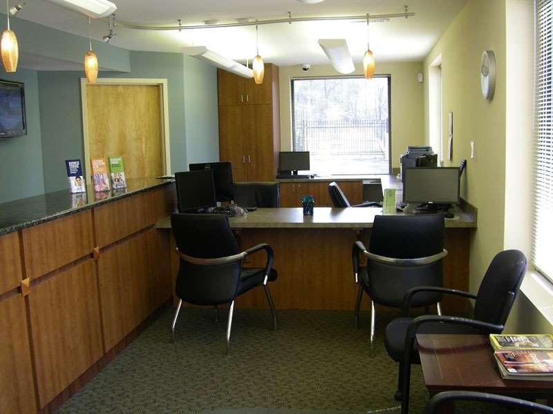 Seattle Central Distance Learning - university    Photo 8 of 12   Address: 1701 Broadway, Seattle, WA 98122, USA   Phone: (206) 587-4060