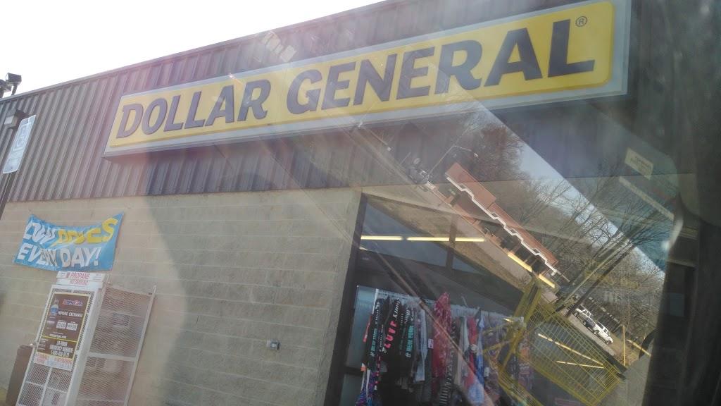 Dollar General - home goods store  | Photo 7 of 10 | Address: 115 Rock Creek Rd, Sylvan Springs, AL 35118, USA | Phone: (205) 277-0300