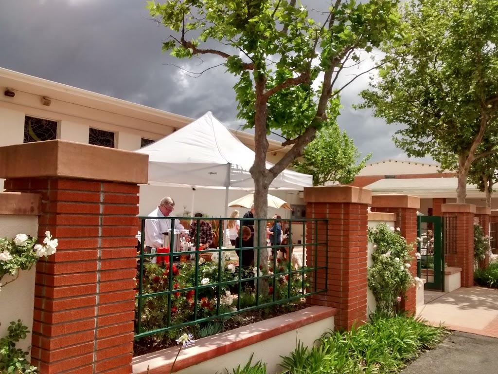 St Anastasias Catholic Church - church    Photo 6 of 10   Address: 7390 W Manchester Ave, Los Angeles, CA 90045, USA   Phone: (310) 670-2243