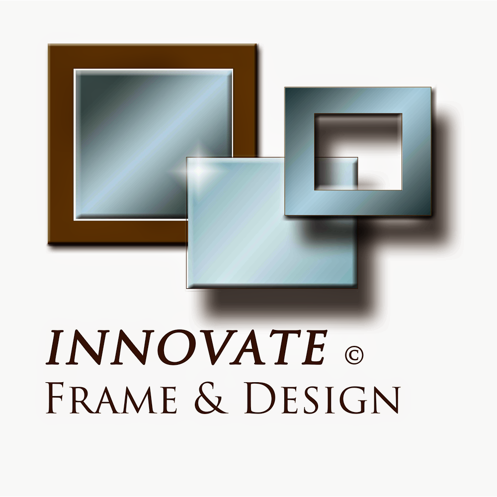 Innovate Frame & Design - store  | Photo 5 of 6 | Address: 31300 Arthur Rd, Solon, OH 44139, USA | Phone: (440) 567-0109